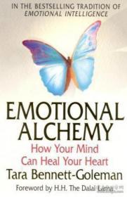 Emotional Alchemy-情感的魔力