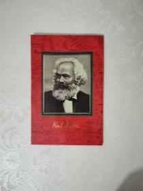 纪念共产党宣言发表150周年 1848-1998