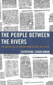 The People Between The Rivers