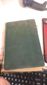 英文  植物病害手册