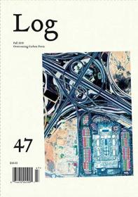 Log 47