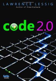 code 2.0