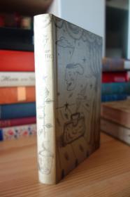 The Wit of Oscar Wilde . Folio Society 奥斯卡王尔德的妙语