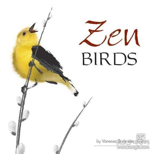 ZenBirds