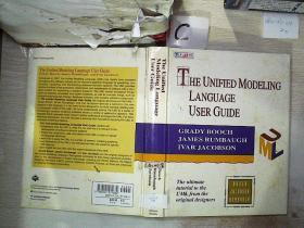 The Unified Modeling Language User Guide 统一建模语言用户指南(30)