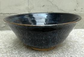 元代老窑碗19487