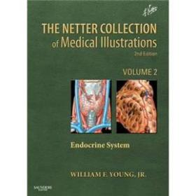 The Netter Collection of Medical Illustrations: Reproductive System