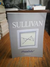 Precalculus(volume  2)