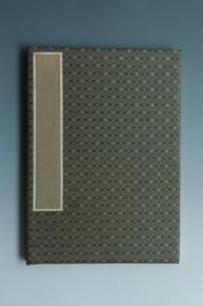 3005 八十年代舊冊頁 共6開