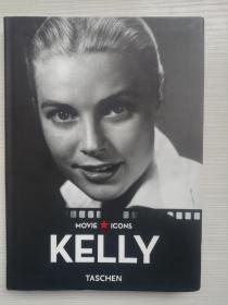 Grace Kelly 格蕾丝凯利