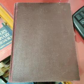 Encyclopaedia Britannica (VOLUME23 CASE TO ZYGOTE)