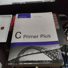 C Primer Plus:6th Edition