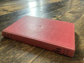 〖国内现货〗【特价】1920s古董书 格林童话完整原版精装英文全集