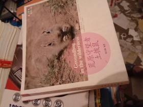 我的野生動物鄰居:荒原守望者土撥鼠