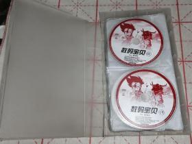 数码宝贝VCD,28碟全套合售,又名数码暴龙