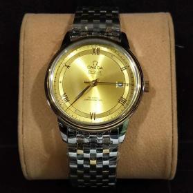 手表。。。