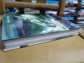 英文原版:Business Analysis and Valuation 第三版