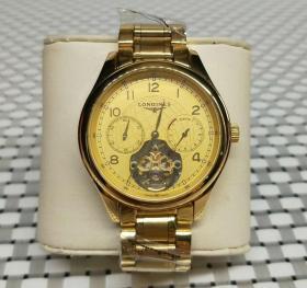 手表。。。。。。。。。。。。。