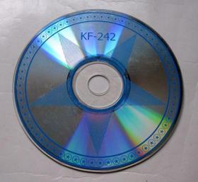 【游戏】魔法门系列之英雄无敌III3 死亡阴影(1CD)详见图片