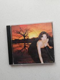 CD,中国新民歌大全,绿岛小夜曲,蔡琴2