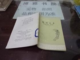 中國歷史小叢書 敦煌藝術   貨號12-2