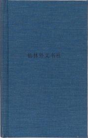 【包邮】JOURNEY THROUGH A PORTION OF SOUTHEASTERN TIBET AND THE MISHMI HILLS