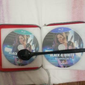 28盘dvd蓝光电影合售 不重复 全部同一类型影片 包邮