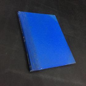 中华老年医学杂志  第2卷 1-4  1983年