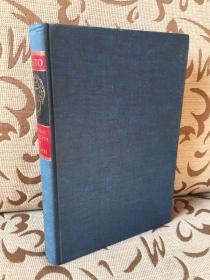 The trial and death of Socrates by Plato - 柏拉图 《苏格拉底的审判与死亡》Benjamin Jowett 经典英译 Heritage press 1963年出品