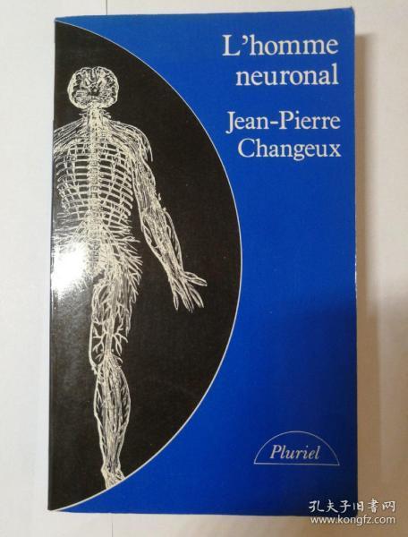 Lhomme neural