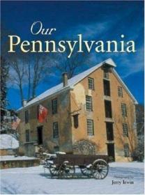Our Pennsylvania-我们的宾夕法尼亚州