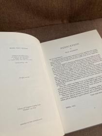 English Children's Books(佩西·缪尔《英国童书研究》,书痴心血之作,插图丰富,布面精装大开本,带护封,好纸印刷,1969年老版书)