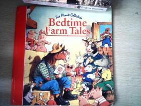 Bedtime Farm Tales