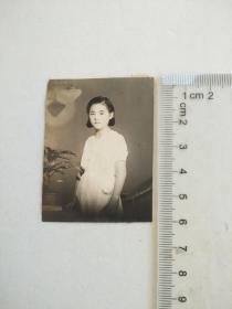 来自侵华日军联队在山西省,山东省,河北省相册,女子