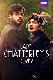 查特莱夫人的情人   一版一印,《查特莱夫人的情人》(1928)是劳伦斯的最后一部小说。作者在作品中揭示了人性中的本能力量,并辛辣地批评了现代工业社会。书中描写男女主人公性爱的文字曾引起争论,在英国和美国遭禁三十余年。多次改编成电影。