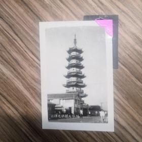 上海老照片6