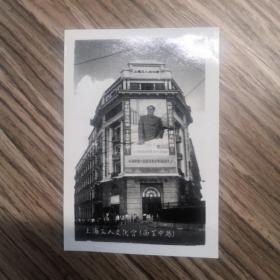 上海老照片15