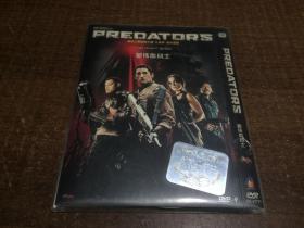 DVD 新铁血战士  【 架63】