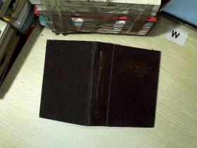 longman dictionary of contemporary english 朗文当代英语词典