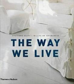 The Way We Live