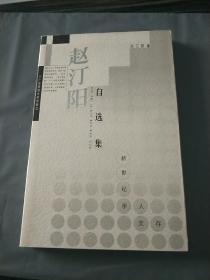 赵汀阳自选集