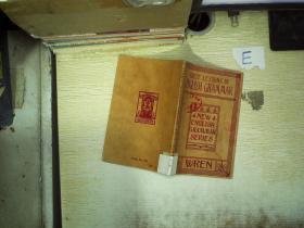 外文书一本  013...