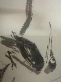 山东省美协会员刘金国国画作品