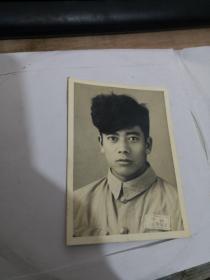 老照片:中国人民解放军  实物图 按图发货    编号 分1号册
