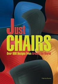 Just Chairs