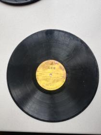 黑胶唱片,孟庭苇专辑歌曲
