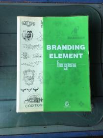 BRANDING ELEMENT logos
