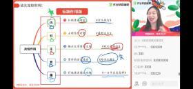 邓小平文选 全三卷 人民出版社