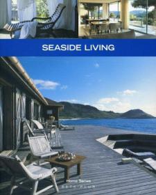 Seaside Living-海滨生活