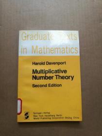 graduate texts in mathematics 74